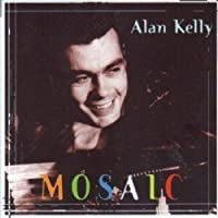 Mosaic by Alan Kelly