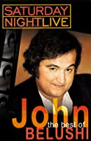 Snl: Best of John Belushi [DVD] [Import]