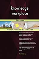 Knowledge Workplace Third Edition