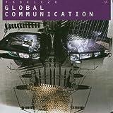 Fabric 26/Global Communication
