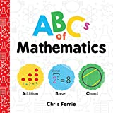 ABCs of Mathematics (Baby University)