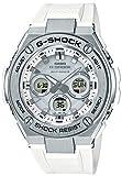 カシオ G-SHOCK G-STEEL GST-W310-7AJF メンズ