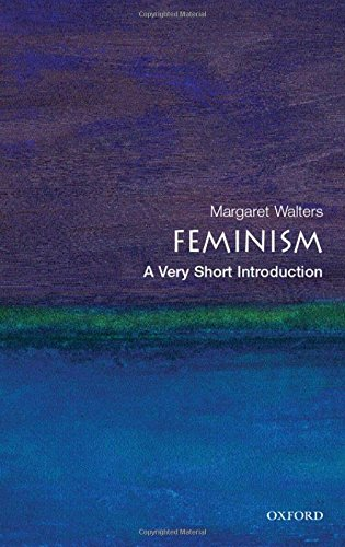 Download Feminism: A Very Short Introduction (Very Short Introductions) 019280510X
