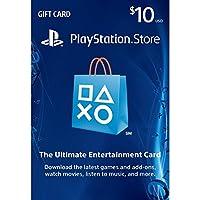 Sony Computer Entertainment(World)161%ゲームの売れ筋ランキング: 65 (は昨日170 でした。)プラットフォーム:PlayStation2, Sony PSP, PlayStation 3(45)新品: ¥ 2,0357点の新品/中古品を見る:¥ 2,035より