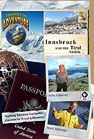 Passport: Innsbruck & the T [DVD] [Import]