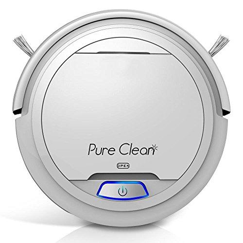 PureClean Automatic Robot Vacu...