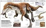 Dinosaur! (Knowledge Encyclopedias) 画像