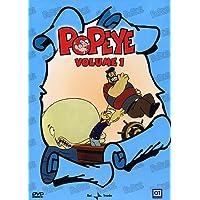 PopeyeVolume01