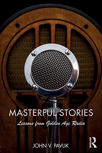 Download Masterful Stories 1138693405