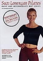 Suzi Lonergan - Pilates