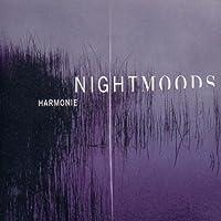 Nightmoods: Night Wanderer by VARIOUS ARTISTS (1997-06-10)