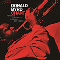 Chant (Blue Note Tone Poet Series)