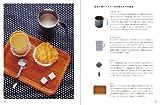ヨーロッパのお茶の時間―Teatime in Europe 画像