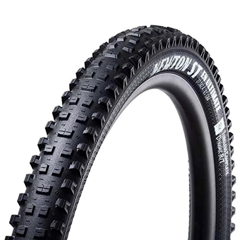 グッドイヤーnewton-st Tubeless Ready en究極折りたたみ自転車タイヤ – TPI : 240