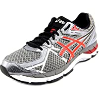 Asics GT-3000 3 Mens Cushioned Running Sport Shoes