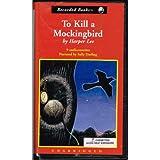 To Kill a Mockingbird (88640)