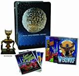 Mystery Science Theater 3000: 20th Anniversary [DVD] [Import]