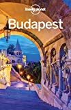 Lonely Planet Budapest (Travel Guide) (English Edition)