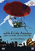 Sotto Il Celio Azzurro [Italian Edition]