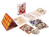 ひだまりスケッチ×365 Vol.3 【完全生産限定版】 [DVD]