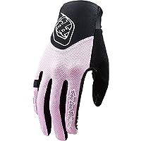 Troy Lee Designs Ace 2.0Women 's自転車BMX手袋–ピンク S ピンク 417003012