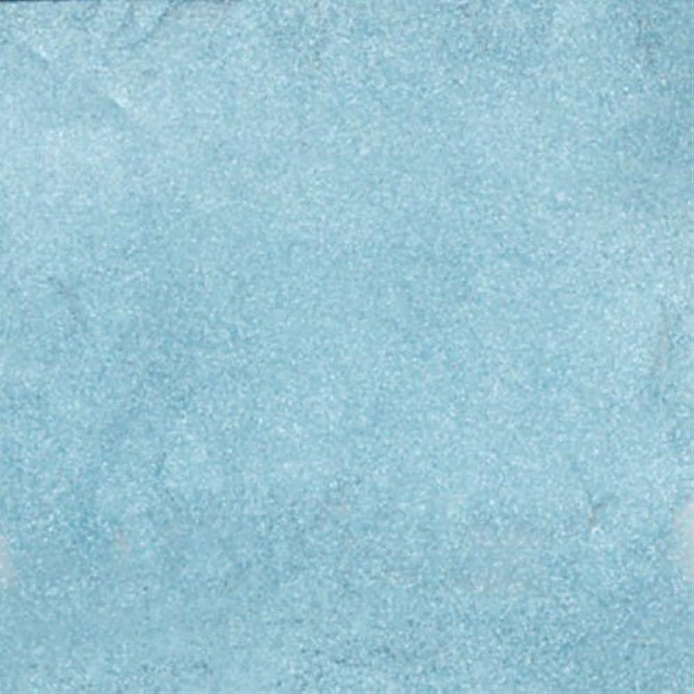 偽同情チャンピオンシップピカエース ネイル用パウダー パステルパウダー #847 ブルー 0.25g