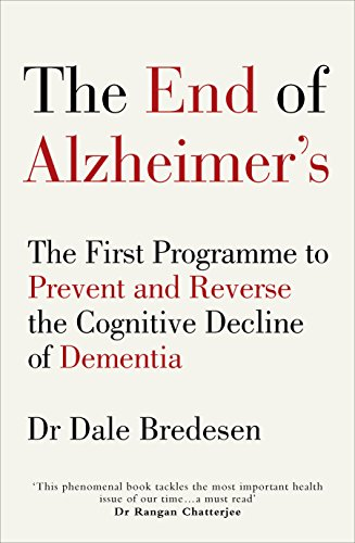 Examples Of Books For Dementia Memory New Era Of Wiring Diagram