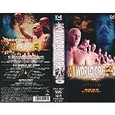K-1 WORLD GP 2000 EPISODE3 in福岡 [VHS]