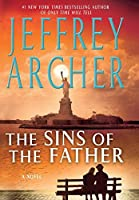 The Sins of the Father (The Clifton Chronicles) by Jeffrey Archer(2012-05-08)