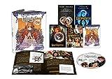 ラビリンス 魔王の迷宮 30周年アニバーサリー・エディション ブ...[Blu-ray/ブルーレイ]