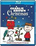 Charlie Brown Christmas [Blu-ray] [Import]