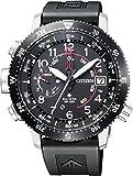 [シチズン]CITIZEN 腕時計 PROMASTER プロマスター ランド エコ・ドライブ アルティクロン BN4044-23E メンズ
