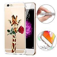 e4cc8a8e39 iPhone 6S Plusケース、iPhone 6 Plusカバー5.5