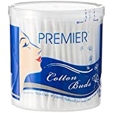 PREMIER Cotton Buds, 400 Tips