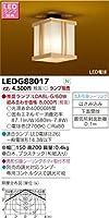 東芝ライテック 和風小形シーリングライト 引っ掛けシーリングタイプ LEDG88017 ランプ別売