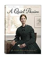 Quiet Passion [DVD]