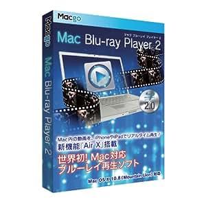 Mac Blu-ray Player 2