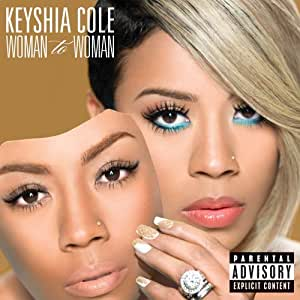 Woman to Woman-Deluxe Edition