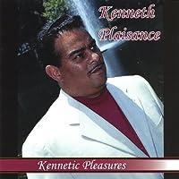 Kennetic Pleasures