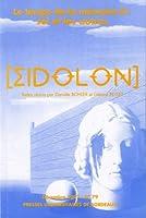 Eidolon t.79