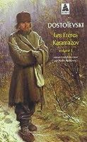 Les freres Karamazov 1