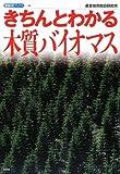 きちんとわかる木質バイオマス (産総研ブックス)
