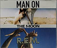 Man on Moon (Edit) (4.39)