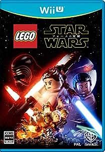 LEGO (R) スター・ウォーズ/フォースの覚醒