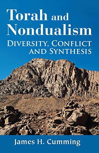 Torah and Nondualism: Diversity, Conflict, and Synthesis (English Edition)