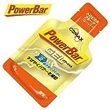 【PowerBar GEL】パワージェル トロピカルフルーツ1個