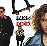 Kick 25 : Deluxe Edition