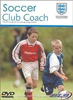 Soccer Club Coach
