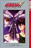 Mobile Suit Gundam Wing: Endless Waltz (Gundam (Tokyopop) (Graphic Novels))