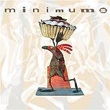 minimums